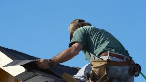 Roof tile selangor