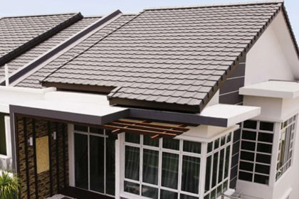 HOME Roof Tiles Malaysia Roof Tiles Supplier Malaysia