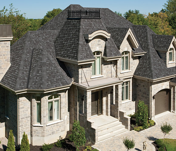 roof tiles supplier Malaysia
